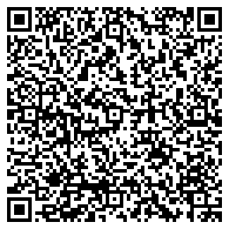 QR-код с контактной информацией организации МКС ПКП, ООО