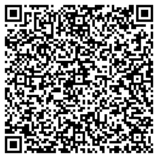 QR-код с контактной информацией организации БТА ЛИЗИНГ ОАО