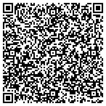 QR-код с контактной информацией организации СТРОЙИНЖИНИРИНГ-СПБ, ООО
