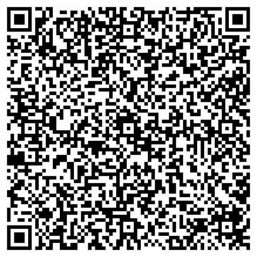 QR-код с контактной информацией организации «Лемминкяйнен Дор Строй», ЗАО