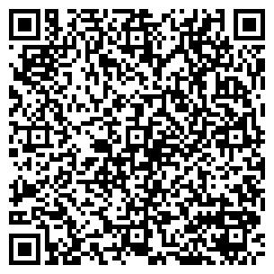 QR-код с контактной информацией организации АОЗТ ДАБИ