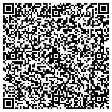 QR-код с контактной информацией организации ИНМА НАУЧНО-ПРОИЗВОДСТВЕННАЯ ФИРМА