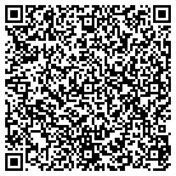 QR-код с контактной информацией организации ЭКОР-НЕВА НПП, ООО