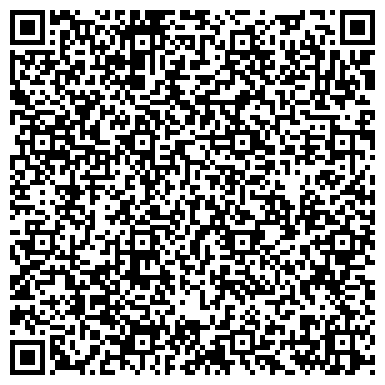 QR-код с контактной информацией организации РАЙЖИЛОБМЕН КИРОВСКОГО РАЙОНА