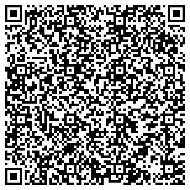 QR-код с контактной информацией организации ПРОЕКТНО-ИНВЕНТАРИЗАЦИОННОЕ БЮРО КИРОВСКОГО РАЙОНА ФИЛИАЛ ГУП ГУИОН