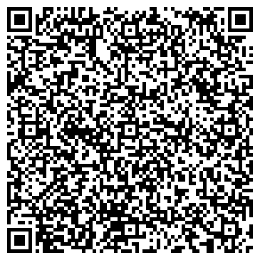 QR-код с контактной информацией организации КИРОВСКОГО РАЙОНА ЛИФТОВАЯ АВАРИЙНАЯ СЛУЖБА