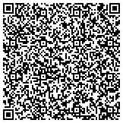 QR-код с контактной информацией организации ЛЕНСВЕТ СПБ УЛИЧНОЕ ОСВЕЩЕНИЕ ЮГО-ЗАПАДНЫЙ УЧАСТОК