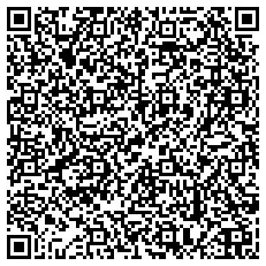 QR-код с контактной информацией организации КИРОВСКИЙ РАЙОН АВАРИЙНО-ДИСПЕТЧЕРСКАЯ СЛУЖБА ЖКС № 1