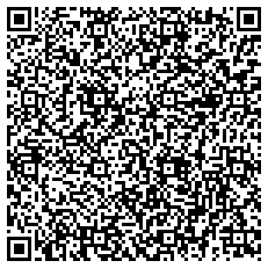 QR-код с контактной информацией организации КИРОВСКИЙ РАЙОН АВАРИЙНО-ДИСПЕТЧЕРСКАЯ СЛУЖБА ЖКС № 2