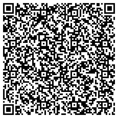 QR-код с контактной информацией организации КИРОВСКИЙ РАЙОН АВАРИЙНО-ДИСПЕТЧЕРСКАЯ СЛУЖБА СТРОИТЕЛЬ ГУ РЭП