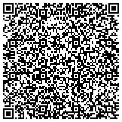 QR-код с контактной информацией организации МОСКОВСКИЙ РАЙОН АВАРИЙНО-ДИСПЕТЧЕРСКАЯ СЛУЖБА ЖКС № 3 ПУ № 1, 2