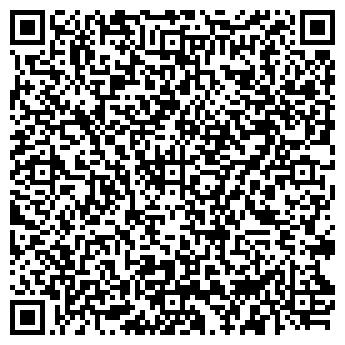 QR-код с контактной информацией организации ОАО ЭНЕРГОСБЫТ ФИЛИАЛ НЕВСКИЙ