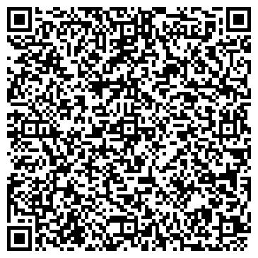 QR-код с контактной информацией организации САНКТ-ПЕТЕРБУРГСКИЕ ЭЛЕКТРИЧЕСКИЕ СЕТИ