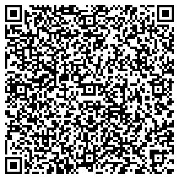 QR-код с контактной информацией организации АВТОСТАНЦИЯ СЧАСТЛИВАЯ