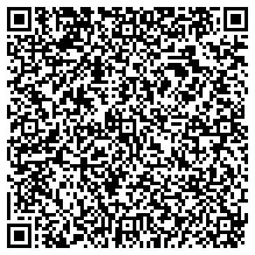 QR-код с контактной информацией организации АДМИНИСТРАЦИЯ МОРСКОГО ПОРТА СПБ ФГУ