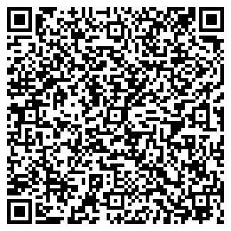 QR-код с контактной информацией организации СТЭК № 315