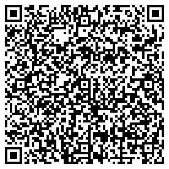 QR-код с контактной информацией организации АВТОСТРОЙСЕРВИС-99