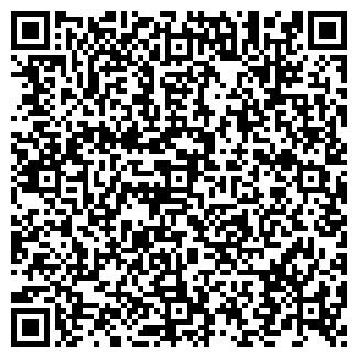 QR-код с контактной информацией организации БАЛТИЕЦ ГСК