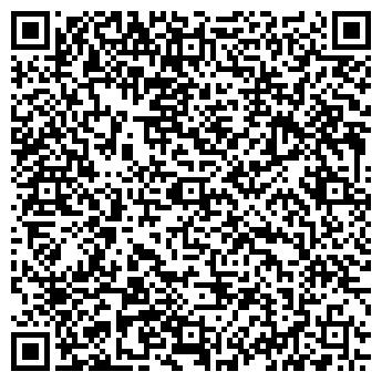 QR-код с контактной информацией организации НУПЕК НМЦ