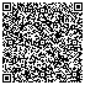 QR-код с контактной информацией организации № 2 ДАЧНОЕ ГСК