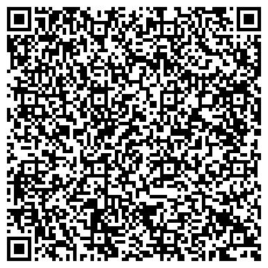 QR-код с контактной информацией организации ОТДЕЛ СОЦИАЛЬНОЙ ЗАЩИТЫ НАСЕЛЕНИЯ АДМИНИСТРАЦИИ КИРОВСКОГО РАЙОНА, ГУ