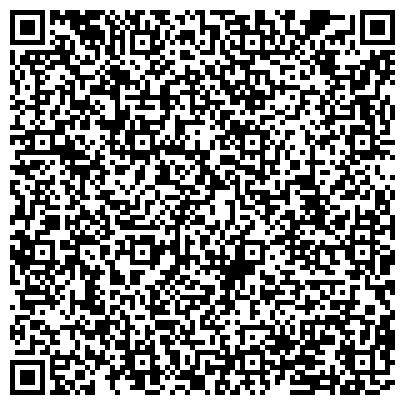 QR-код с контактной информацией организации ТЕРРИТОРИАЛЬНЫЙ ПУНКТ № 28 ОТДЕЛА УФМС РОССИИ ПО СПБ И ЛО