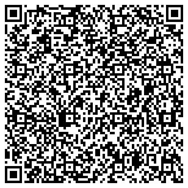 QR-код с контактной информацией организации КИРОВСКИЙ РАЙОН ОТДЕЛ УВД ПО ДЕЛАМ НЕСОВЕРШЕННОЛЕТНИХ