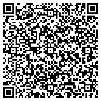 QR-код с контактной информацией организации ВИТРИНА ПЛЮС ТОО