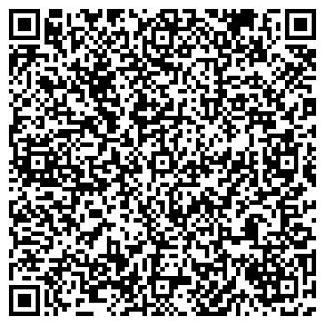 QR-код с контактной информацией организации КИРОВСКИЙ РАЙОН УПРАВЛЕНИЕ ВНУТРЕННИХ ДЕЛ