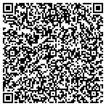 QR-код с контактной информацией организации ЛИНЕЙНЫЙ ОВД НА МОРСКОМ И РЕЧНОМ ТРАНСПОРТЕ