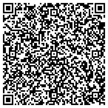 QR-код с контактной информацией организации КИРОВСКИЙ РАЙОННЫЙ СУД СПБ