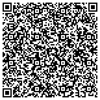 QR-код с контактной информацией организации МИРОВОЙ СУДЬЯ КИРОВСКОГО РАЙОНА УЧАСТОК № 61