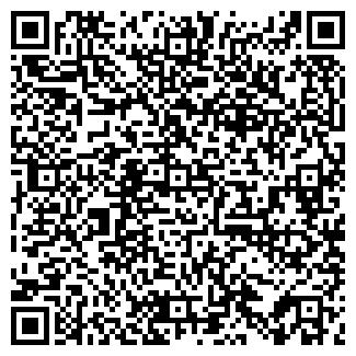 QR-код с контактной информацией организации ВОРФОЛОМЕЕВА ИП