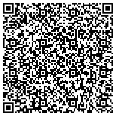 QR-код с контактной информацией организации Северо-Западная региональная Служба Спасения