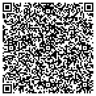 QR-код с контактной информацией организации КРАСНОСЕЛЬСКИЙ РАЙОН МО № 38