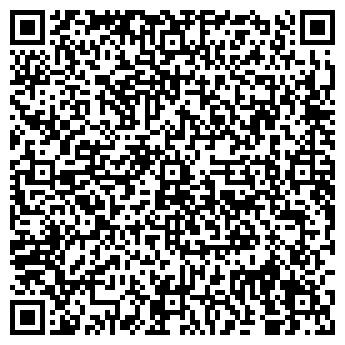 QR-код с контактной информацией организации АГТ АУДИТ, ООО
