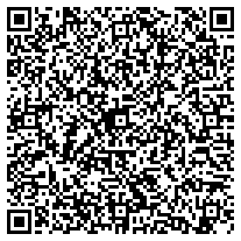 QR-код с контактной информацией организации НОРМАН-АУДИТ, ООО