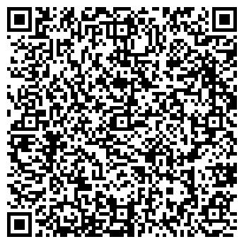 QR-код с контактной информацией организации РОСИНАУДИТ, ООО