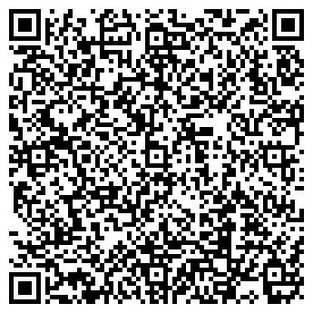 QR-код с контактной информацией организации ТИТОВА Л. П. АУДИТОР