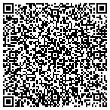 QR-код с контактной информацией организации БАЛАНС-СЕРВИС, ООО