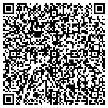 QR-код с контактной информацией организации БАЛТ-ГАРАНТ, ООО