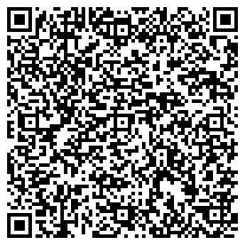 QR-код с контактной информацией организации ЛЕНМОРНИИПРОЕКТ