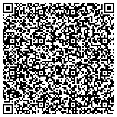 QR-код с контактной информацией организации БАЛТИЙСКОЕ МЕЖРЕГИОНАЛЬНОЕ ПАРТНЕРСТВО АРБИТРАЖНЫХ УПРАВЛЯЮЩИХ НП