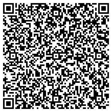 QR-код с контактной информацией организации ДЕНТАЛ МЕНЕДЖМЕНТ КОНСУЛЬТАЦИОННАЯ ГРУППА