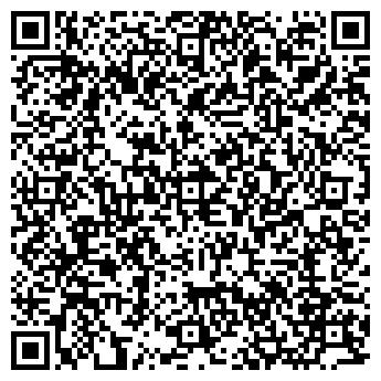 QR-код с контактной информацией организации СЕВЕРНАЯ СТОЛИЦА, ООО