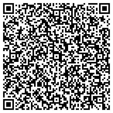 QR-код с контактной информацией организации РЕАЛ-ЭЛЕКТРОНИКС, ООО