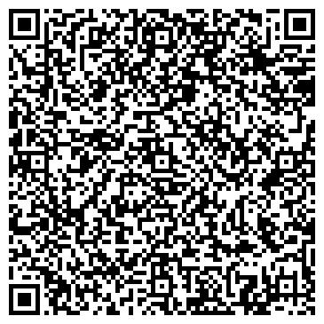 QR-код с контактной информацией организации НОВЫЕ ИНТЕРНЕТ ТЕХНОЛОГИИ, ООО