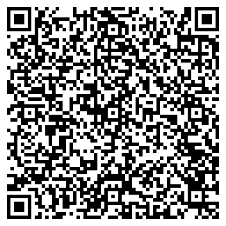 QR-код с контактной информацией организации INTERZET