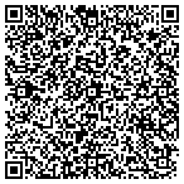 QR-код с контактной информацией организации АГЕНТСТВО ИНФОРМАЦИОННЫХ ТЕХНОЛОГИЙ, ООО