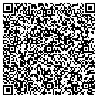 QR-код с контактной информацией организации АКЦЕПТ-У, ООО